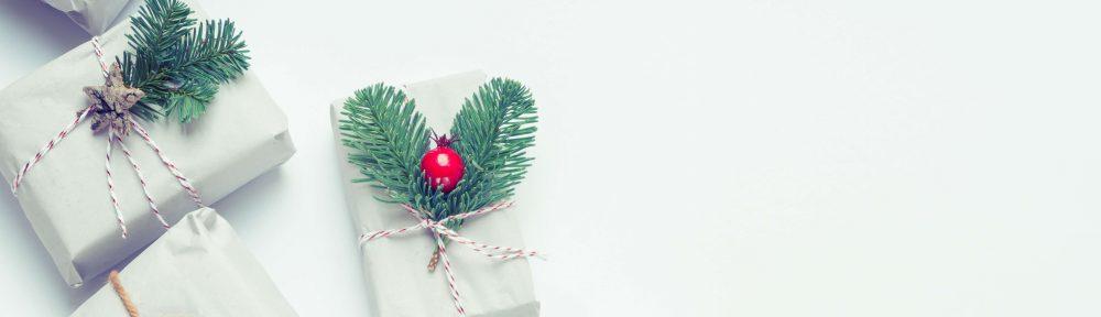 last minute kerstpakketten